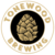 Mini tonewood bourbon barrel porter 1