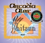Arcadia Whitsun Beer