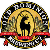 Old Dominion Ale beer
