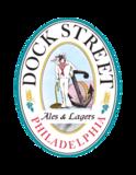 Dock Street Johnny Berliner beer