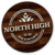 Mini north high life 1