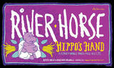 River Horse Hippo's Hand Imperial IPA Beer
