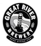 Great River Madame X Mosaic Red Ale beer