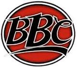 Bluegrass C-Spot IPA beer