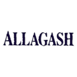 Allagash 16 Counties Belgian Pale Ale Beer