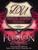 Mini dalton union winery fusion 2