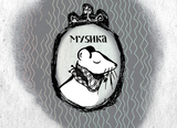 Off Color Myshka Beer