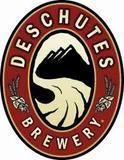 Deschutes  The Abyss 2016 Reserve Beer