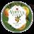 Mini virtue cider michigan brut 2