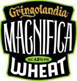 5 Rabbits Gringolandia Magnifica Wheat Beer