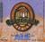 Mini church key west coast pale ale