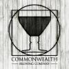 Commonwealth Big Papi Beer