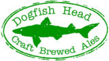Dogfish World Wide Stout 2017 Beer