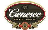 Genesee Grungeist Pale Ale Beer