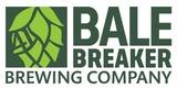 Bale Breaker High Camp Winter Warmer Imperial Rye IPA Beer