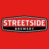 Streetside Comedy of Errors beer
