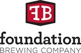 Foundation Riverton Flyer Beer