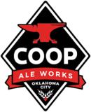 COOP Elevator Wheat Ale beer