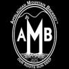 AMB Mystic Dragon beer