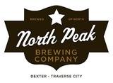 North Peak Stormy beer