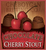 Mini cheboygan chocolate covered cherry stout 4