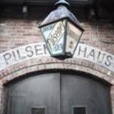 Pilsener Haus Original Beer