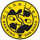 Mikkeller Brand New Normal Beer