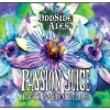 Odd Side Ales Passion Juice Beer