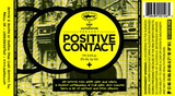 Dogfish Head Positive Contact Beer