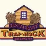 Trap Rock Winter Wheat beer