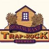 Trap Rock Professor Bob's Brown Ale beer