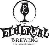 Ethereal Dankleberry Beer