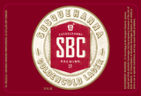 Susquehanna Goldencold Lager Beer