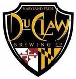 Duclaw Farmhouse Gypsy Beer