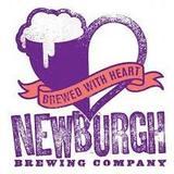 Newburgh Jessica Beer