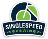SingleSpeed Saison de Waterloo beer