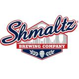 Shmaltz 838 Double IPA Beer