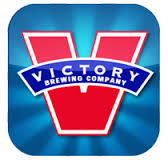 Victory Blackboard #5: Cream Ale With Cold Brew Coffee Beer