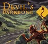 Real Ale Devil's Backbone Beer