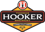 Thomas Hooker Unfiltered beer