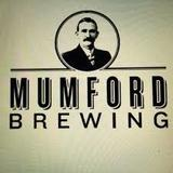 Mumford Daaannngggg! beer