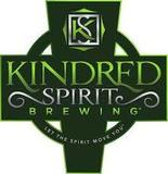 Kindred Spirit Paid In Full beer