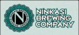 Ninkasi Babylon English Double IPA beer