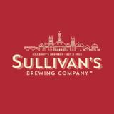 Sullivans Maltings Red Ale beer
