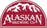 Alaskan Lemon Shandy beer