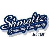 Shmaltz Star Trek Klingon beer