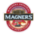 Mini magners berry