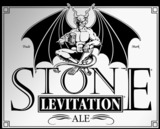 Stone Levitation Ale Beer