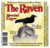 Mini raven special lager