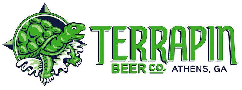 Terrapin Single Origin Coffee Brown Ale Beer
